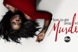 How To Get Away With Murder Season 7: