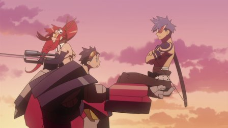 Tangent Toppa Gurren Lagann Season 2- One of the greatest Anime to ever before created is actually returning. Click on to understand Premiere, Date, Character, Plot as well as even more.