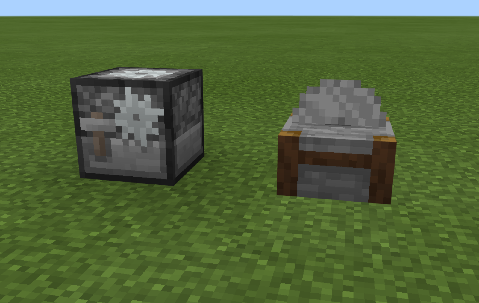 """Minecraft Stonecutter"""": Get to know more about the Minecraft"""