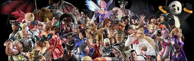 Tekken 7 Will Definitely Come Back For Season 4 Of Brand New Dlc Personalities Go Here To Recognize Even More Concerning The Activity The Market Activity