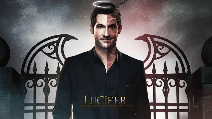 Lucifer season 5: Netflix, Lucifer and Miguel