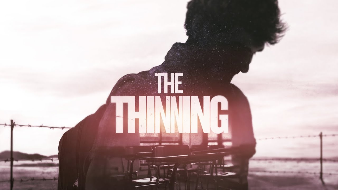 The Thinning 3