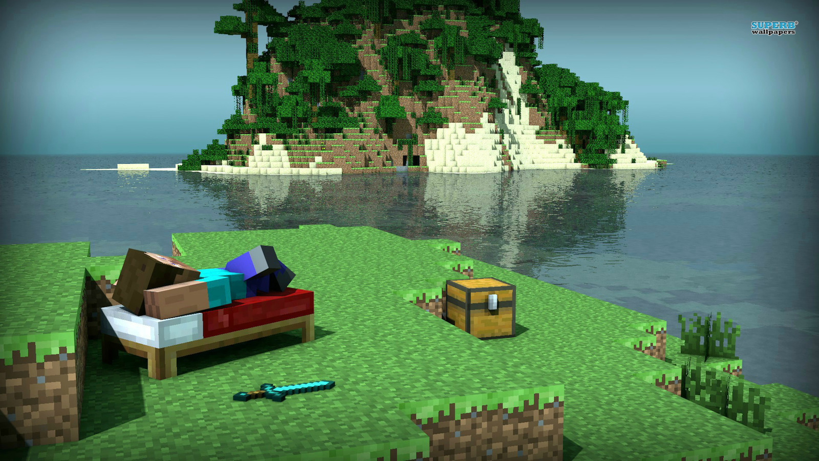 How to allocate more RAM to your Minecraft server