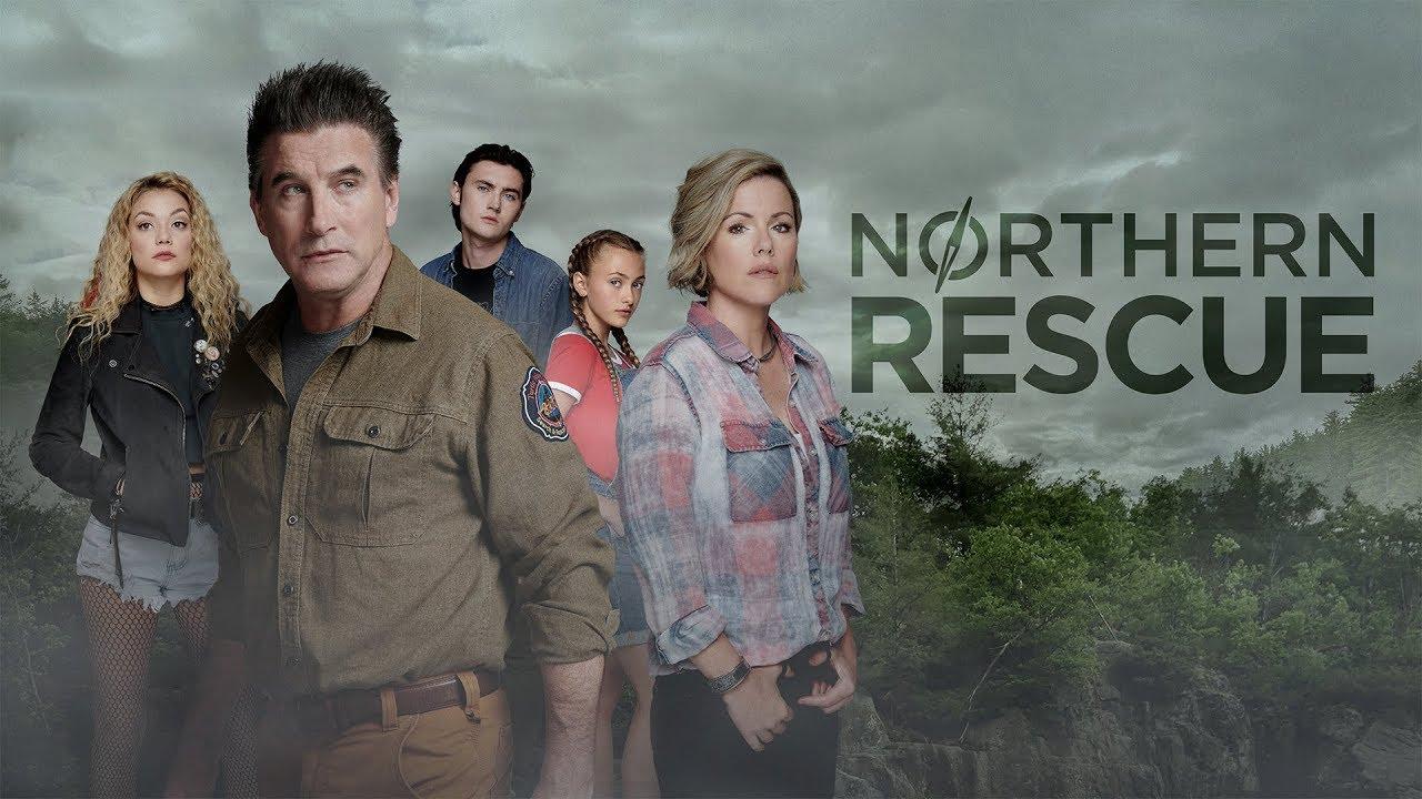 northern rescue season 2