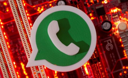 WhatsApp 3 red Ticks Government Will able to See Your All Chats, busted Government recording data.