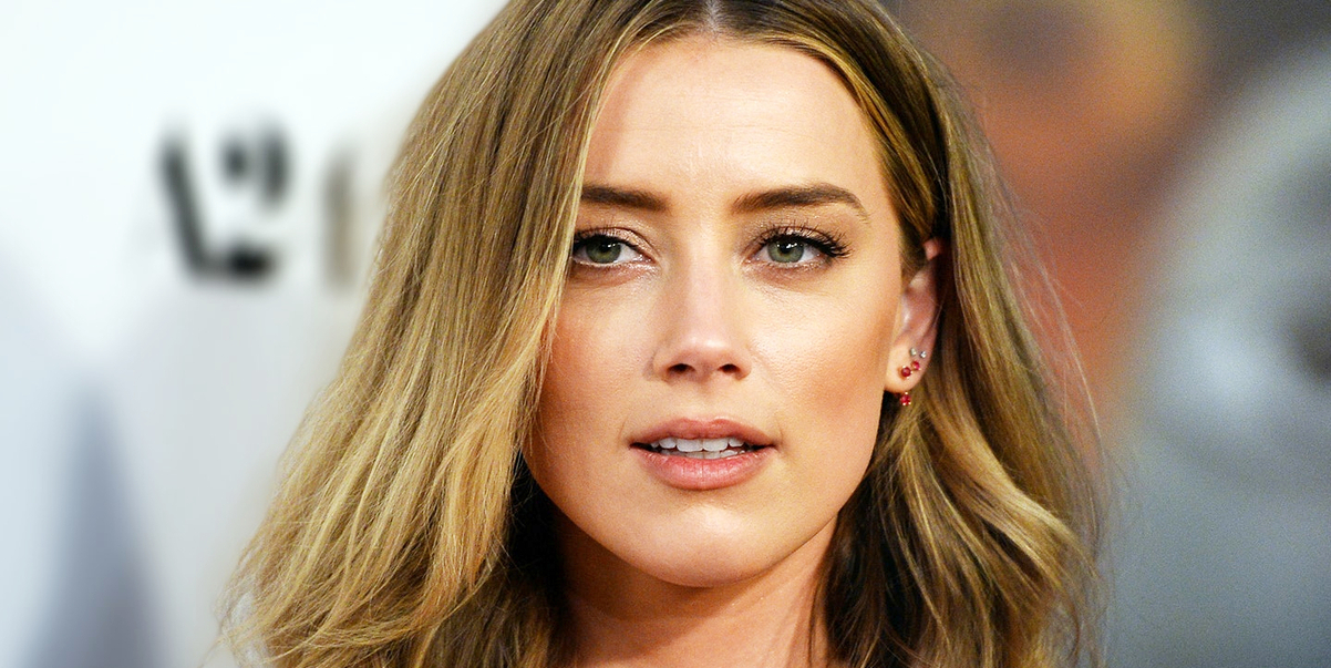 [SHOCKING] Amber Heard Will Not Be Investigated By LAPD For Perjury In Johnny Depp Case, Claims Her Attorney