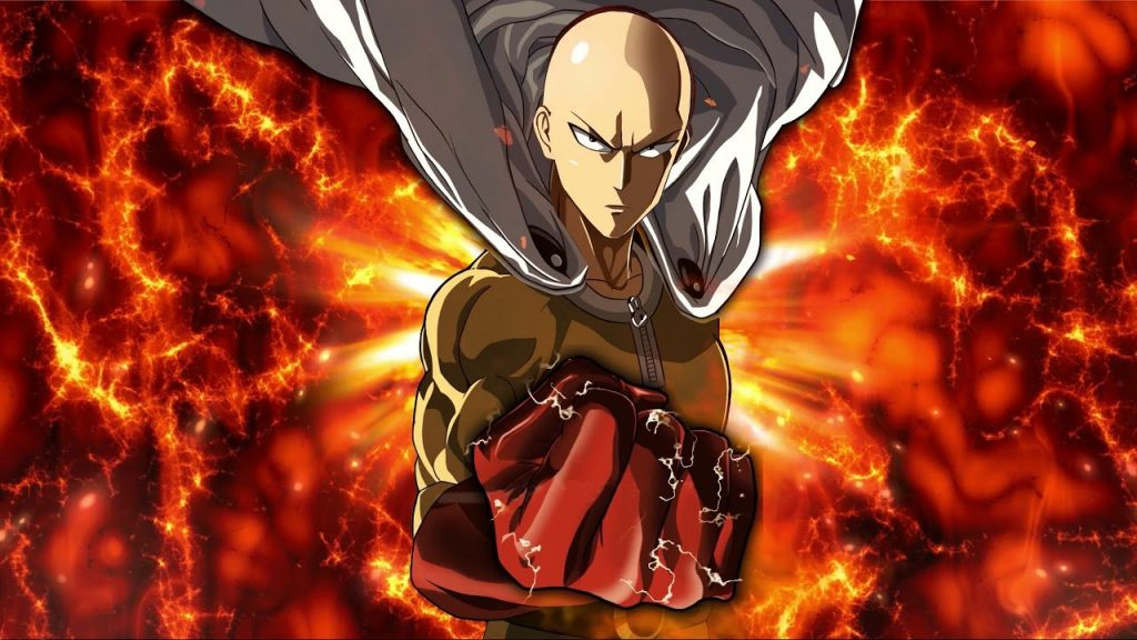 How many seasons of One Punch Man are there Overall?! | One Punch Man | Seasons Updates | Season 3 in 2022?!! | EXCULSIVE INFORMATION!!!