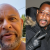 Video: Actor Martin Lawrence BEAT ME UP BADLY; And Gave Me 'Cuncussion'!