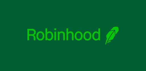 robinhood status