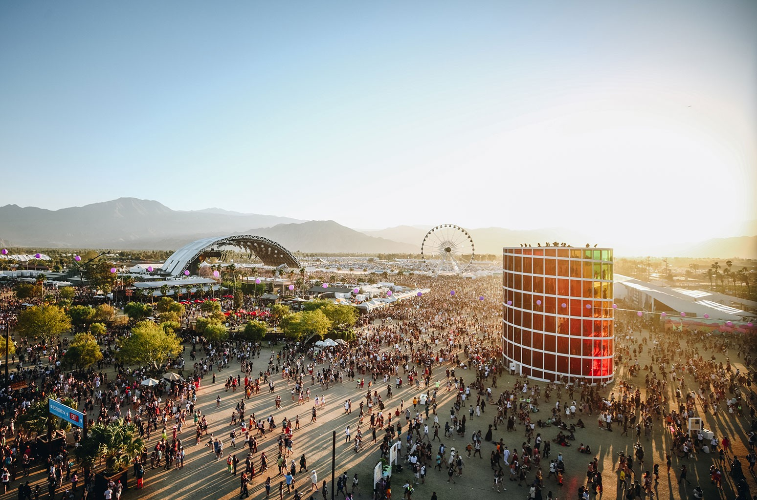 Coachella Will Return In 2022, Here how to get discount in ticket, How to Book.