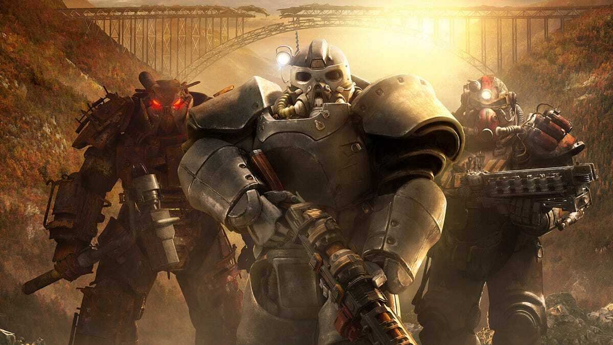 Fallout 76 Will Let You Visit Fallout 3, Releasing in 2022, What you will get? Find out