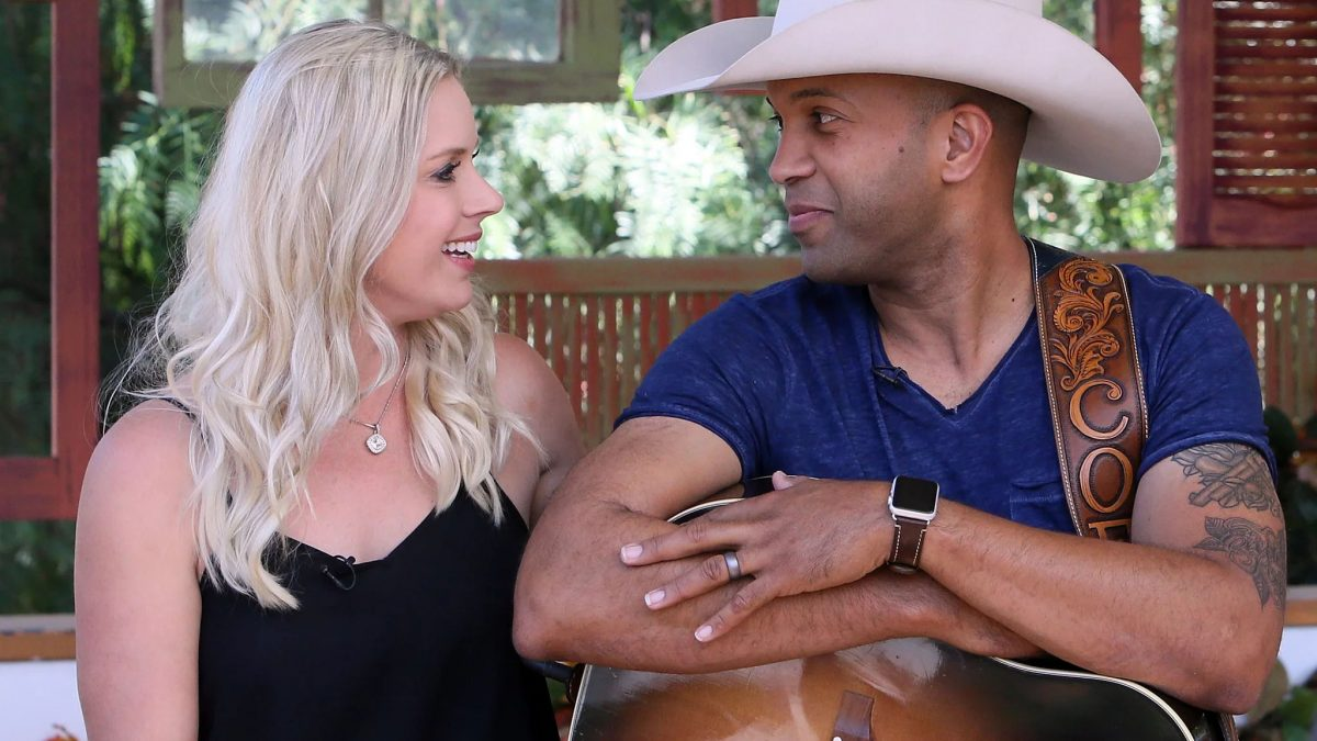 country ever after season 2