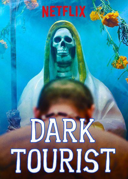 dark tourist season2