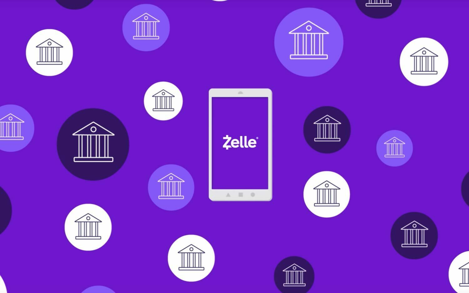 Does Chime have Zelle