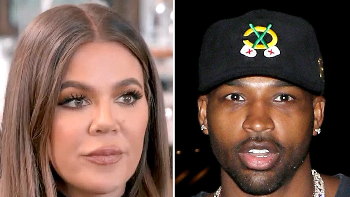 Khloe Kardashian revealed why she Not to Move to Boston With Tristan Thompson, Interesting facts