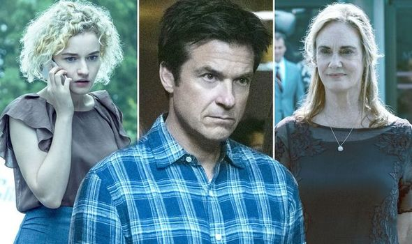 Ozark Season 4, Release date is Revealed? Cast and Spoilers
