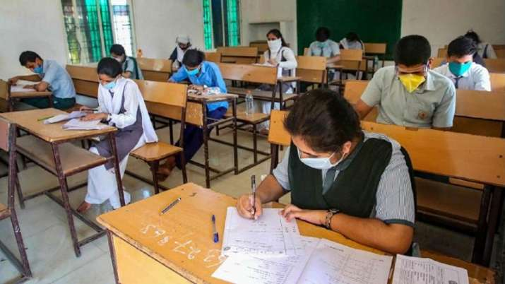 Finally Up Board 12th Exam is Cancelled as Cbse Cancelled 2 days back, How You will get your Grade?