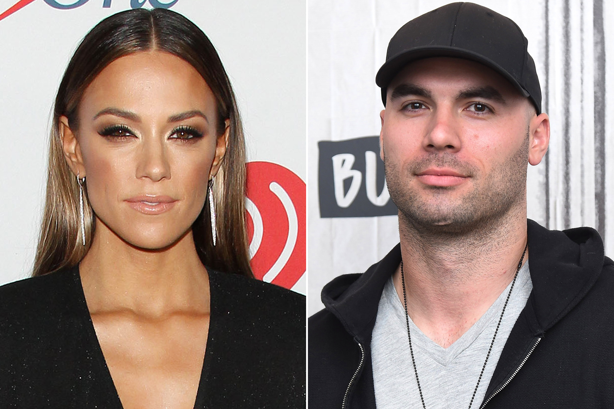 Jana Kramer Divorcing Mike Caussin: Amid Affair? All the truth revealed