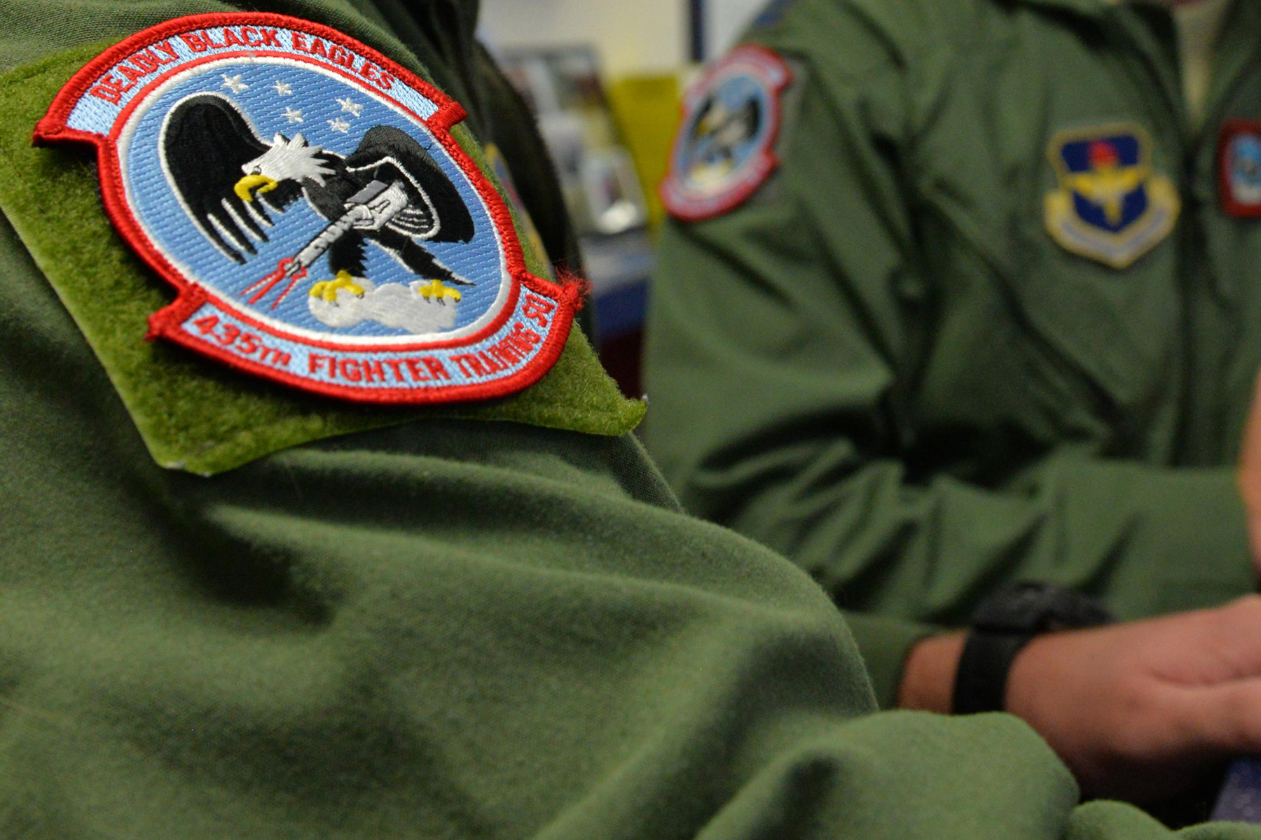 Retired Black Officer, Black Air Force veteran killed so Badly, in possible hate crime: DA Revealed