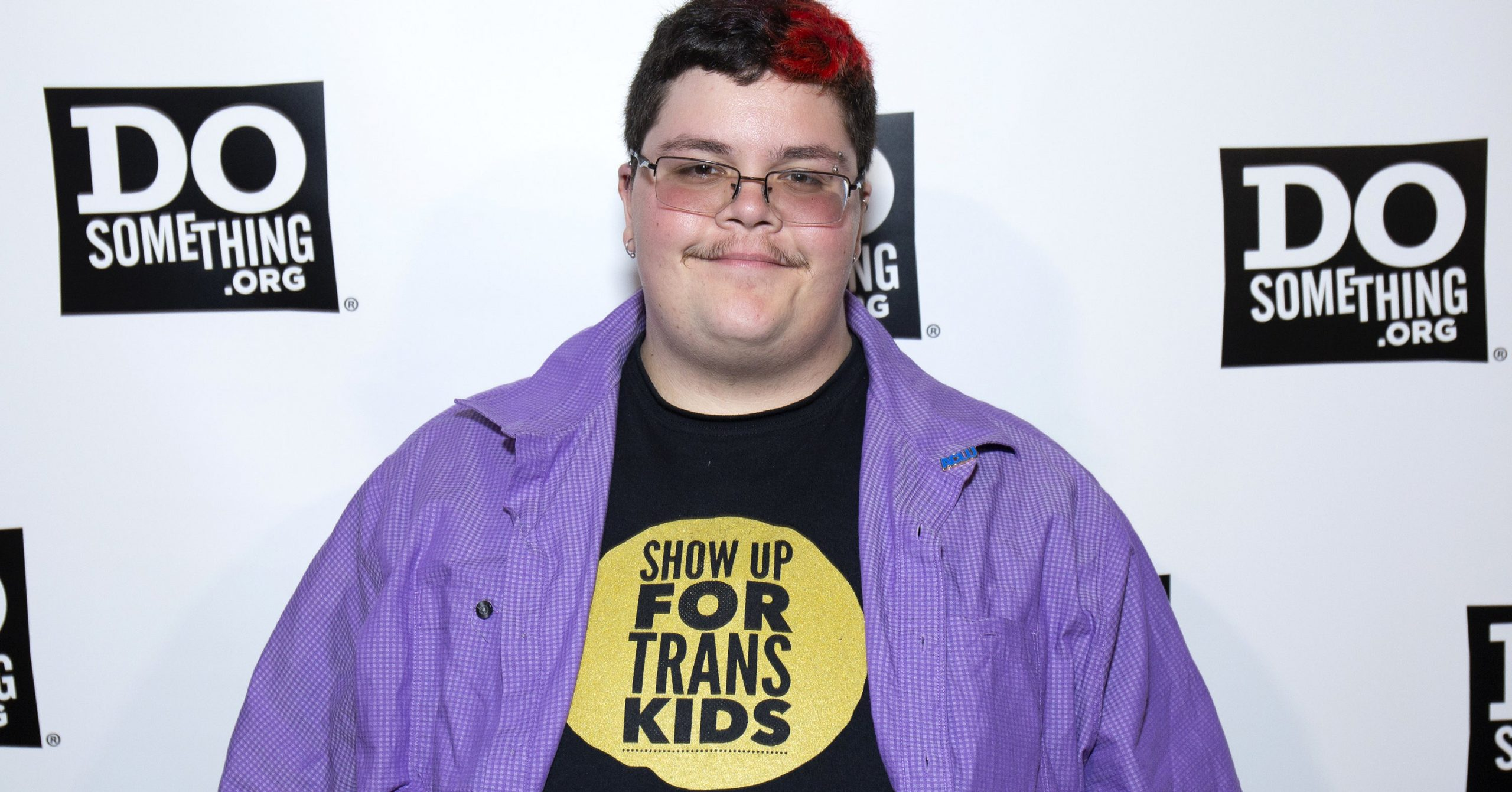 Finally Transgender Student Wins as U.S. Supreme Court, Now He can also use Bathroom