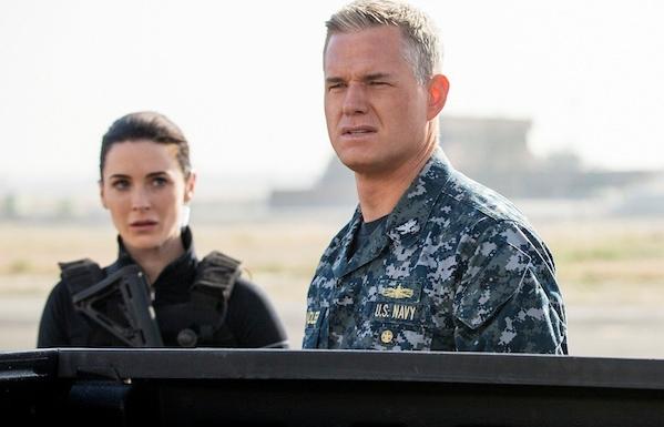The Last Ship season 6