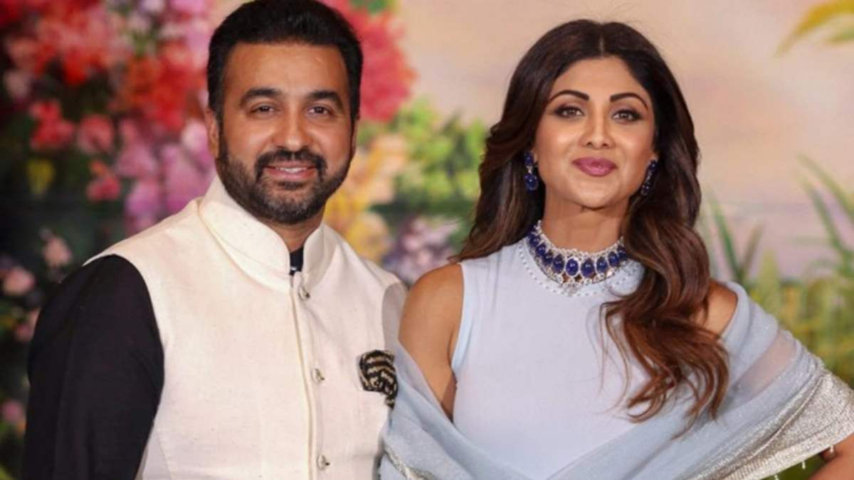 Explosive and Unexpected WhatsApp chats Revealed Tons of Money between Raj Kundra and Pradeep Bakshi, earned through p*rn films