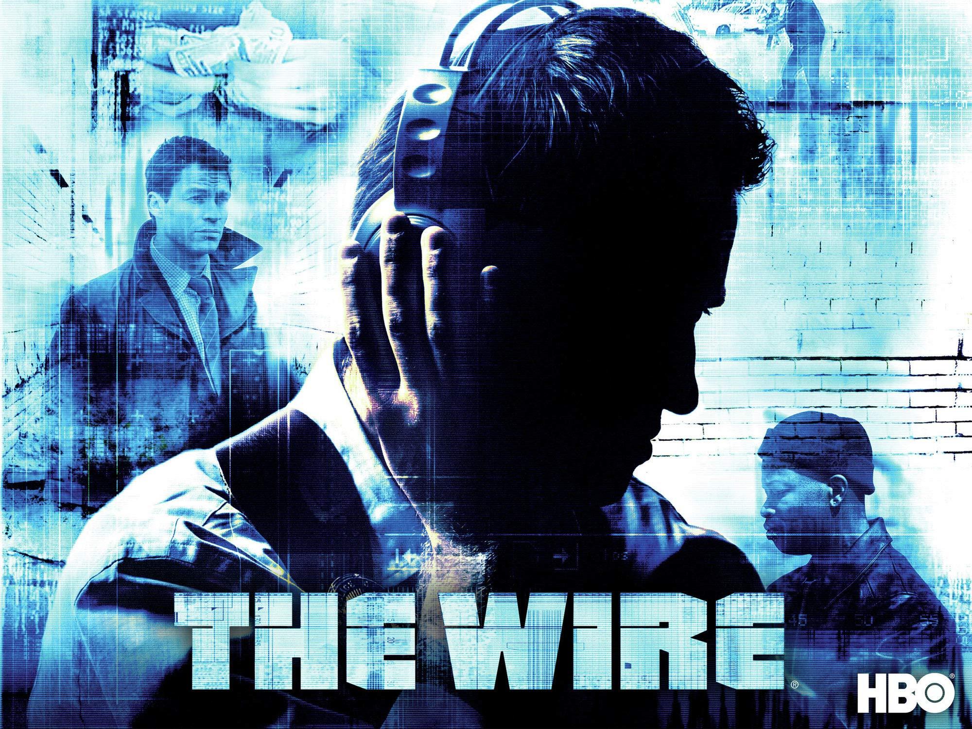 the wire season 6