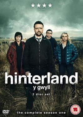 hinterland season 4