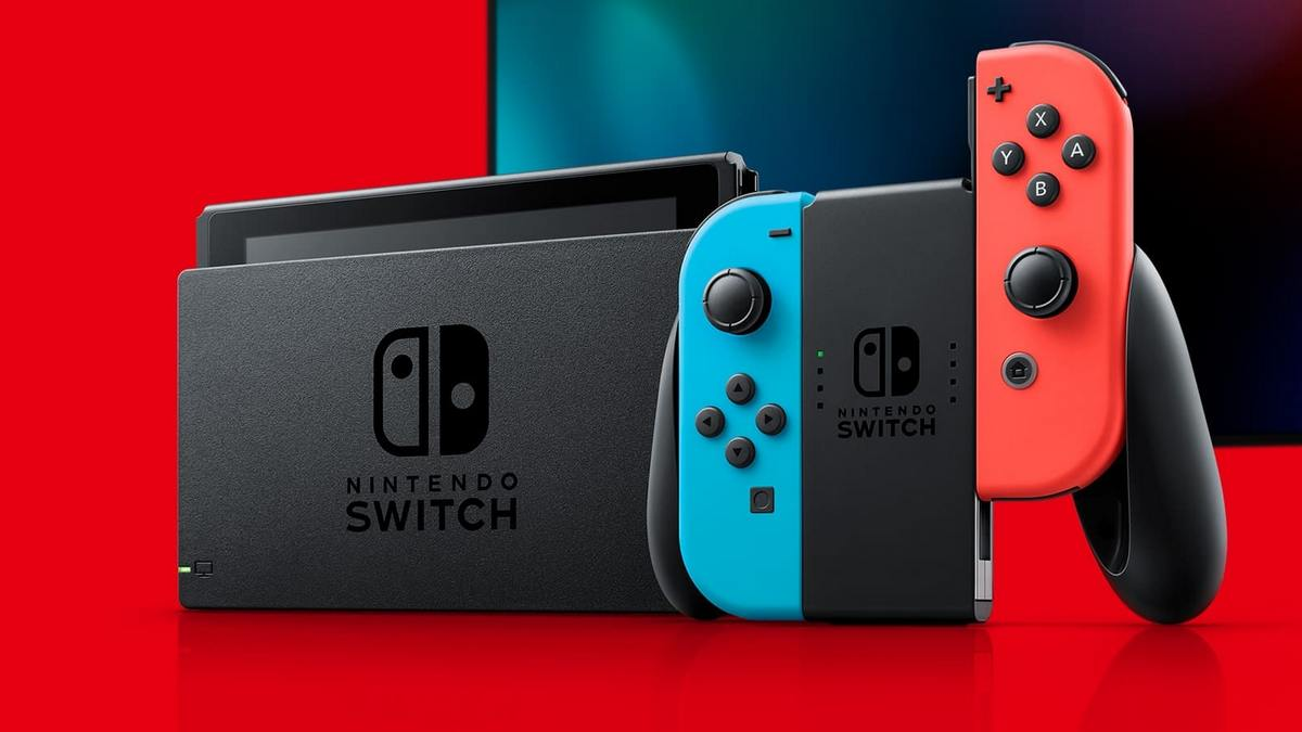 Coming Easy and New Valve Steam Deck, $399 Nintendo Switch-like PC console, arrives in December