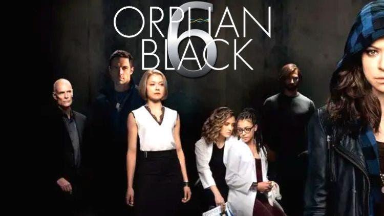 orphan black 6