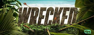 wrecked season 4