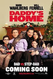 daddy's home 3