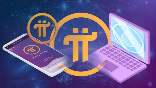Pi Network Is going to 1$ Soon? Price Predictions 2025? Will Pi Network Reach $1
