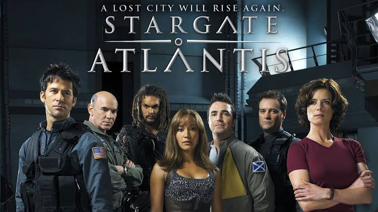 stargateatlantis season 6
