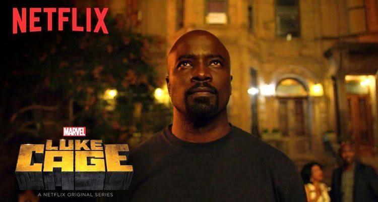 Luke cage season 3