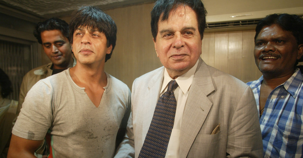 Dilip Kumar, Bollywood's Actor dies aged 98, Real reason of his death revealed!! He was Muslim?