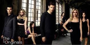 the originals series 6