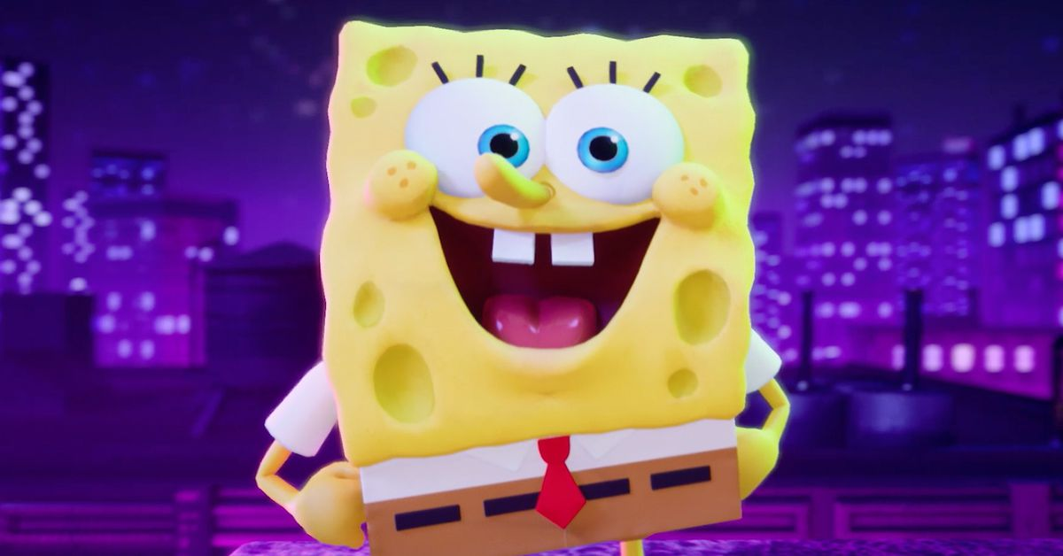 SpongeBob will smash in Nickelodeon, All the Details About, Know Exciting thing