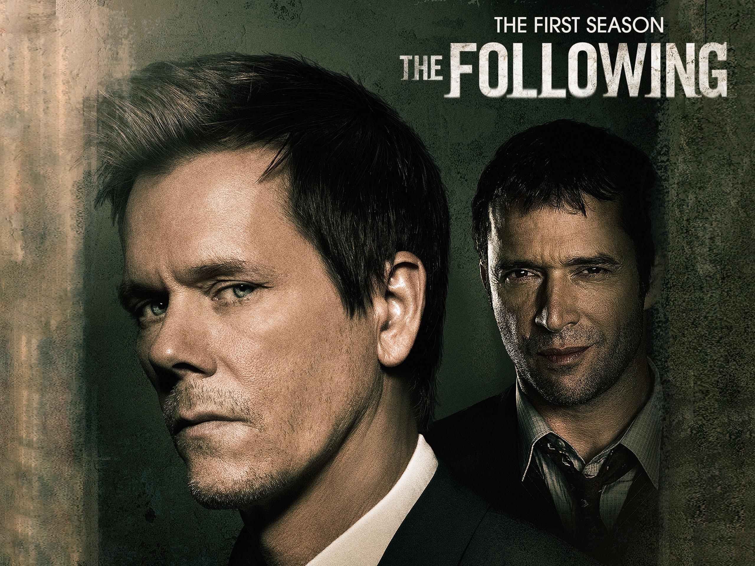 The Following Season 4
