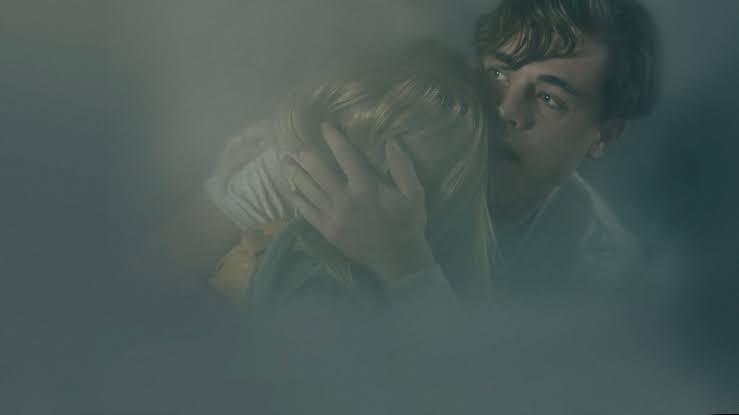 mist season 2