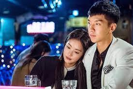 a korean odyssey season 2