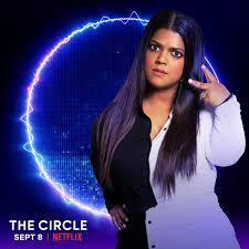 The Circle Season 3