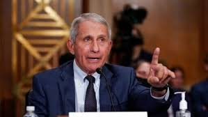 how tall is anthony fauci, wiki, bio, networth, relationship