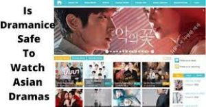 WHAT ARE THE BEST WEBSITES TO WATCH KDRAMAS ONLINE